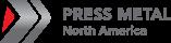 Press Metal North America